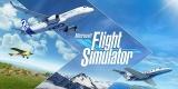 Microsoft Flight Simulator 2020 für Windows PC für 37,03€
