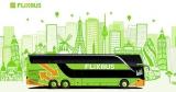 FlixBus Europaticket Gutschein bei Groupon Polen für 9,32€ (gilt auch für Flixtrain)
