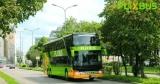 FlixBus Freifahrt Deutschland (One-Way) für 9,99€ – auch Österreich