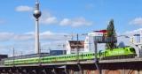 FlixTrain Sommerticket: 50% Rabatt auf die 2. Fahrt im Herbst 2018