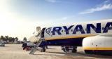 Günstige Flüge nach Mallorca von Berlin im August & September ab 19€ (Hin- und Rückflug)