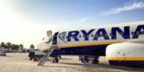 Günstige Flüge nach Mallorca von Berlin von Juni – November ab 22€ (Hin- und Rückflug)