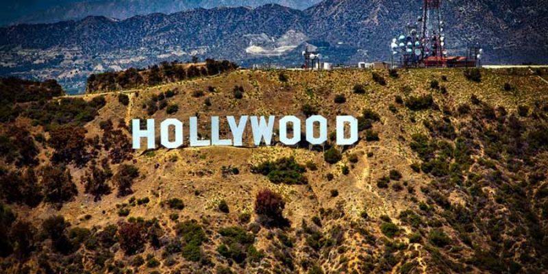 Hin- und Rückflug nach Los Angeles ab 286,39€
