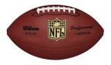 "Wilson American Football ""The Duke"" Replica für 15,49€"