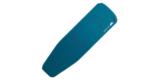Forclaz Trek Isomatte 500 L (selbstaufblasend, 180 x 52 x 2,5 cm) für 28,98€