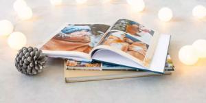 fotokasten Gutschein für 100 Seiten Fotobuch für 19,99€ (ehemals Tchibo)