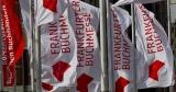 Tagesticket Frankfurter Buchmesse für 12€ bei Groupon – dank Gutschein