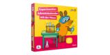 Franzis Experimentier-Adventskalender mit der Maus (für Kinder ab 7 Jahren) für 20,56€
