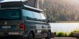 25€ Freeway Camper Gutschein auf alle Campervermietungen [München, Berlin, Stuttgart & Hannover]