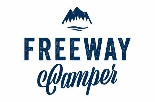 Freeway Camper Gutschein: 25€ Rabatt auf alle Camper