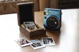 Fujifilm Sofortbildkamera Instax Mini 70 (ähnlich Polaroid) für nur 52,74€
