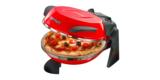 G3Ferrari Delizia Pizzamaker G1000602 (31,6 cm Durchmesser) für 89,99€