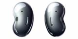 Samsung Galaxy Buds Live In-ear Bluetooth Kopfhörer für 53,99€