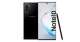 Samsung Galaxy Note 10 mit Super Select S Tarif für 14,99€ pro Monat