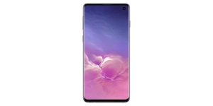 Samsung Galaxy S10 Enterprise Edition + o2 Blue All-in M 6 GB Tarif für 14,99€/Monat & 0,97€ Zuzahlung