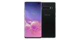 Samsung Galaxy S10+ Ceramic 1 TB mit o2 Blue All-In M Tarif (12 GB LTE & Allnet-Flat) für 19,99€/Monat & einmalig 79€
