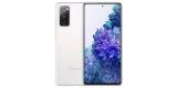 o2 Blue All-in M 12 GB + Samsung Galaxy S20 FE für 19,99€/Monat + 39€ Zuzahlung