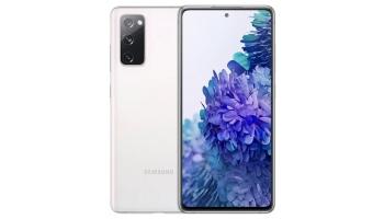 o2 Blue All-in M 12 GB + Samsung Galaxy S20 FE für 19,99€/Monat + 0,97€ Zuzahlung