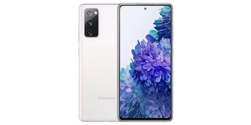 o2 Blue All-in M 18 GB + Samsung Galaxy S20 FE für 24,99€/Monat + 1€ Zuzahlung