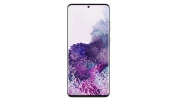 Samsung Galaxy S20+ im Super Select M Tarif (o2) mit 9 GB LTE für 24,99€/Monat & einmalig 47,77€