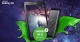 Vodafone Smart L Plus Tarif + Samsung Galaxy S9 + Galaxy Tab S2 für 36,99€/Monat & 79€ Zuzahlung
