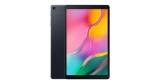 Samsung Galaxy Tab A 10.1 T510N WiFi (2019) 32 GB Tablet für 135,25€