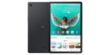 Samsung Galaxy Tab S5e LTE 128 GB T725 Tablet für 389€