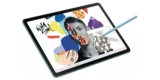 Samsung Galaxy Tab S6 Lite Wi-Fi 64 GB inkl. S Pen für 239€