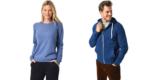 50% Extrarabatt auf bereits reduzierte Mode beim Galeria Fashion Sale
