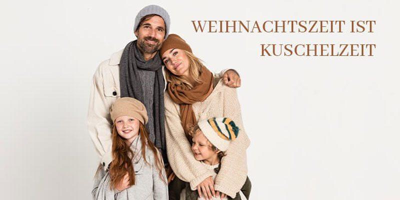 15€ Galeria Karstadt Kaufhof Gutschein ab 50€ Bestellwert