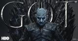 Game of Thrones Staffel 8 (finale Staffel) in HD+ für 8,49€