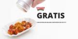 GASAG Deal der Woche: Gratis Witty's Bioland Currywurst [Berlin]