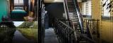 Gutschein für Gefängnishotel in Almelo (Niederlande): 2 Nächte für 2 Personen für 149,98€
