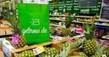 50€ Getnow Gutschein (Online-Supermarkt) für 25€ bei Groupon