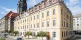 5-Sterne Gewandhaus Dresden Hotel (2 Personen & 2 Nächte) für 248€