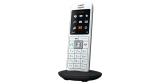 Gigaset CL660HX DECT-Telefon (kabellos an Router anschließen) für 33€ + evtl. 2,99€ Versand