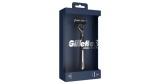 Gillette Design Edition Rasierer kostenlos testen