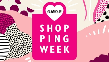 Glamour Shopping Week Gutscheine 2020: Alle Codes & Infos