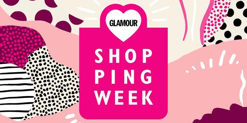 Glamour Shopping Week Gutscheine 2021: Alle Codes & Infos