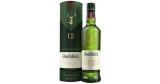 Glenfiddich Single Malt Scotch Whisky 12 Jahre für 22,99€ (0,7 Liter)