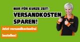 Globus Baumarkt versandkostenfrei bestellen + 5€ Gutschein