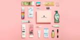 Glossybox Gutschein: September-Box mit Beautyprodukten für 10€ (Kündigung nötig)