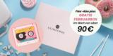 Glossybox Gutschein: 2x Boxen mit Beautyprodukten für 15€ (Kündigung nötig)