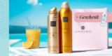 Glossybox Gutschein: Junibox mit Beautyprodukten für 10€ (Kündigung nötig)