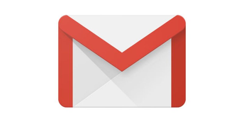 Spartipp Nr. 10: Gmail Trick – Unendlich viele E-Mail Adressen für Neukunden Accounts & Newsletter