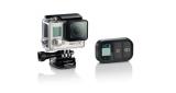 GoPro Hero 3+ Black Action Cam (Generalüberholt) für nur 265€