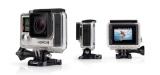 GoPro Hero 4 Silver Actionkamera generalüberholt für 197,91€