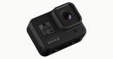 GoPro Hero 8 Black Actioncam für 309€ bei Amazon