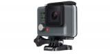 GoPro Hero+ Actioncam für nur 99,99€ [55 Jahre Saturn]