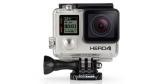 GoPro Hero4 Black Actionkamera für 169,90€ (refurbished)